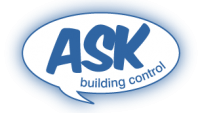 Ask Building Control Ltd